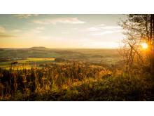 Landschaft_Erzgebirge001__Foto_TVE_studio2media