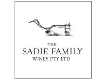 The Sadie Family