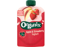 7096 Organix Apple Strawberry Yoghurt_300dpi_25x42mm_C_NR-21858
