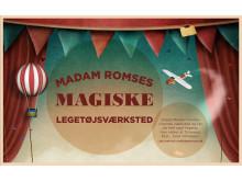Madamromse-1080x675