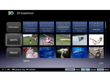 3D_Experience_Menu_for_Press