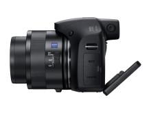 DSC-HX350 von Sony_06
