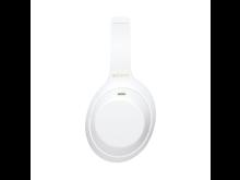 WH-1000XM4_Silent White_von_Sony (4)