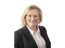 Karin Westlund (C)