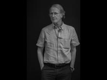 Tom Alandh får KTH:s stora pris 2020