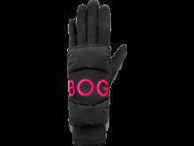 Bogner Gloves_60 97 048_642_v_1