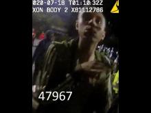 47967