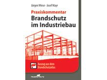 Brandschutz im Industriebau 2D (tif)