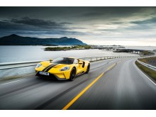 Ford GT Norge (8)