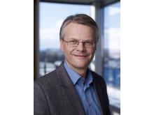Per-Arne_Torbjornsdal hires2