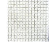 Mosaik Eventyr Loppen og Professoren Hvid 30x30, 998 kr. M2.