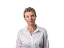 Marit Hermansen, president i Legeforeningen