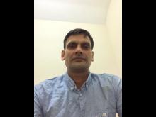 Baljit Singh [02]
