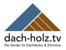 Logo dach-holz.tv (jpg)