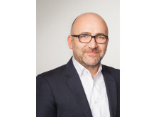 Günter Ruhe (55) wurde zum 1. April in die Geschäftsführung der Rudolf Müller Medienholding in Köln berufen.