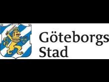 Göteborgs Stad logga.jpg