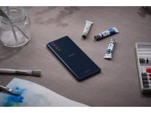 Xperia 5 Blue (7)