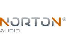 Logo Norton Audio