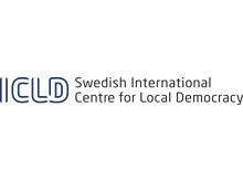 Logotype ICLD