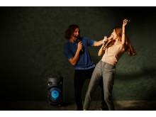MHC_V21D_karaoke-Mid