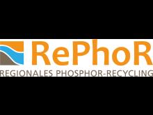 RePhoR_Logo_Version 2.jpg