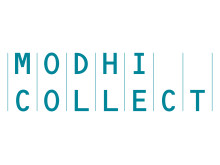 Modhi_Collect_petrol_300