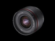 4_Samyang AF 12mm F2,0 E_45