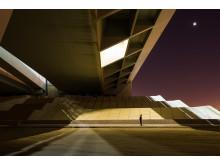 4111_11623_ChristopherMadden_UnitedKingdom_Open_ArchitectureOpencompetition_2019