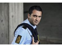 kh_dis_politijagt_henrik_007