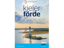 KielerFoerde_01-2020_001_L_Titel_Kieler_Foerde-1