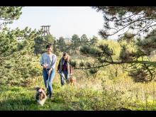 2019_Halde Pluto_Ruhr&Natur_Herbst_HER_Dennis Stratmann (61)