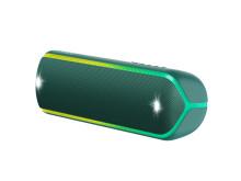 SRS_XB32_green_n-Large