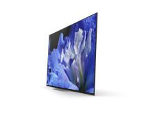 AF8 Series 4K HDR OLED TV
