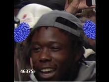 46375