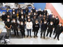 New Starter Apprentices Images.jpg