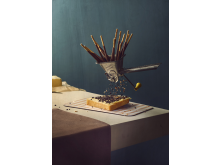 © Wesley Dombrecht, Belgium, Shortlist, Professional competition, Still Life, Sony World Photography Awards 2021_6