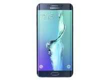 Galaxy S6 edge+ Black