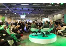 Debatten om föreningslivet i Göteborg forsätter på Träffpunk Idrott 7 mars.