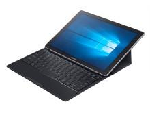 Galaxy TabPro S - Dynamic_Black