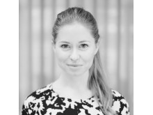 Josefine Vinberg