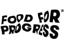 ffp logga