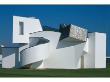Vitra Design Museum Weil am Rhein © Vitra Design Museum