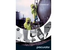 Chemicalkatalogen 2013
