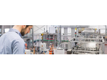 Automationsforum-LP-1280x350