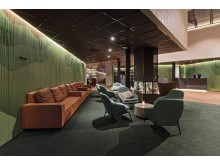 Polar Hotel_lobby