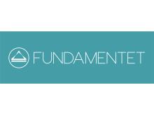 Organisationen Fundamentet modtager Kronprinsparrets Sociale Stjernedryspris 2018