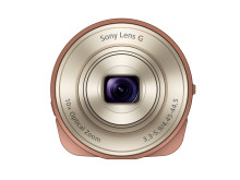 DSC-QX10 de Sony_or_03