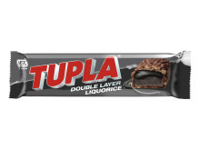 1009069_Tupla+Double+Layer+Liquorice