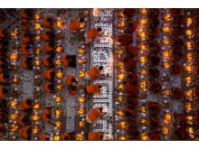 Tanveer-Rohan_Bangladesh_Shortlis_Open_Arts-and-Culture_2016