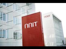 NNIT HQ